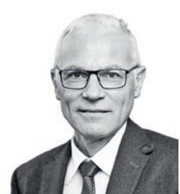Dr. med. Stefan Grunder