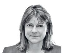 Verena Nold